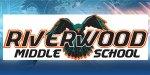 riverwood-middle-logo-FI