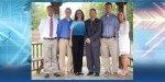 van-alphin-family-photo-FI