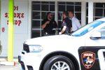 101 Smoke Shop Smithfield Robbery 06-30-21-4M