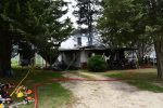 Fire – 1209-C Abednego Road, 06-29-21-2C