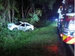 Accident – Little Divine Road 07-13-21-M