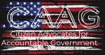 CAAG Logo 2021-C