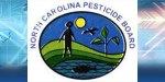 nc-pesticide-board-logo-FI