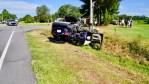 Accident – NC 222 West, 09-03-21-1J