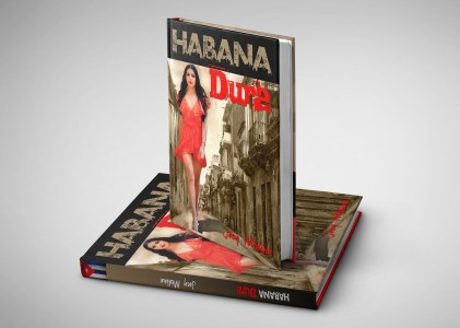 habana_1