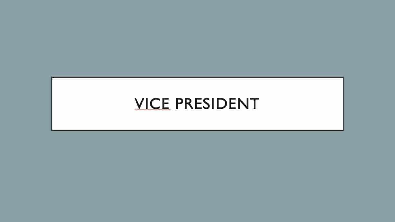 Investment Banking Vice President – Hierarchie, Gehalt, Aufgaben