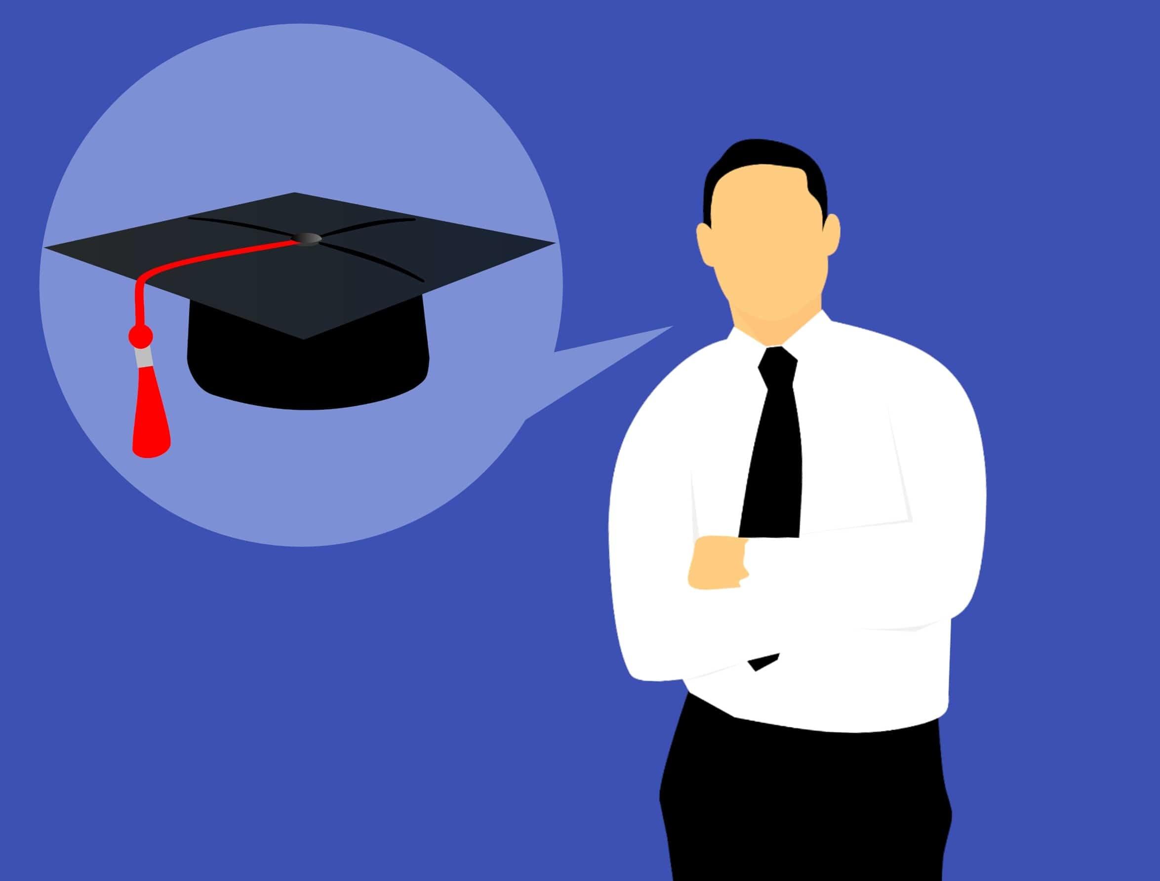 Investment Banking nur mit Bachelor – geht das?