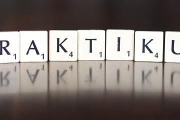 Investment Banking Praktikum Gehalt Frankfurt M&A