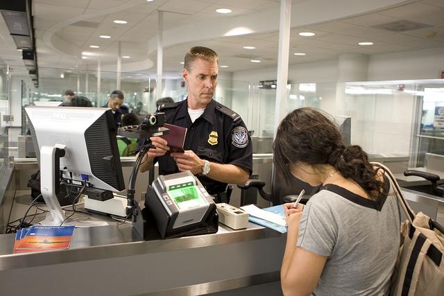 Fort Lauderdale - EUA: Desembarque, imigração e chave do carro na mão! - DICAS DE VIAGEM