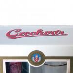 Kit Czechvar 01