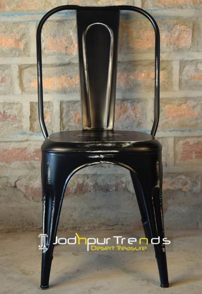 cafe chairs, restaurant chairs, cafeteria chairs