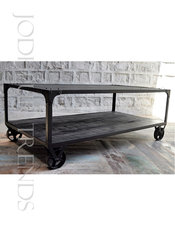 Black Coffee Table | Coffee Bar Furniture Suppliers