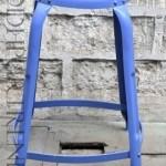 Medium Size Bar Stool | Restaurant Bar Furniture For Sale
