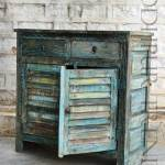 recycled furniture jodhpur designs