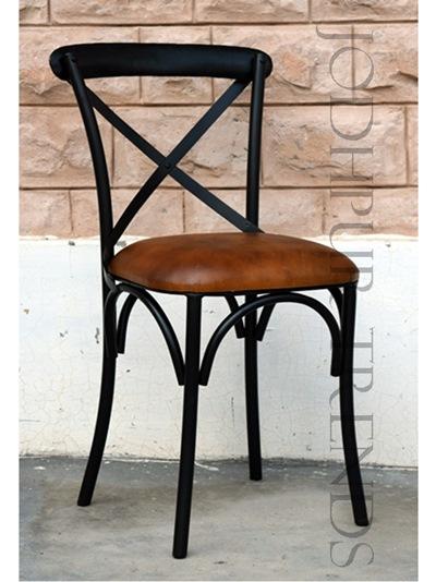 indian furniture industrial designs