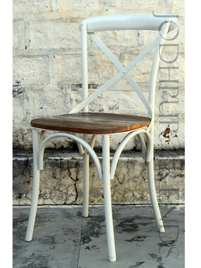 industrial chair manufacturer designs india