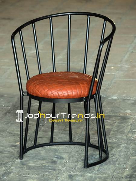 Commercial Chair, hotel chair, office chair, Modern Industrial Furniture