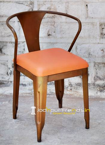 Shabby Chic Furniture India, restaurant chair, cafe chair, outdoor