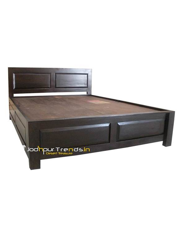 Hotel Room Furniture Supplier | Hotel Room Bed | Resort Room Bed | Safari Tent Bed