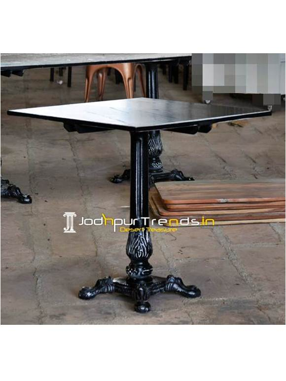 Granite Table Outdoor Furniture Manufacturers