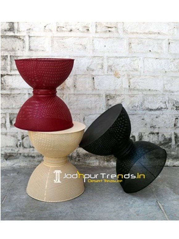 Mesh Outdoor Stool Cafe Furniture Manufacturers