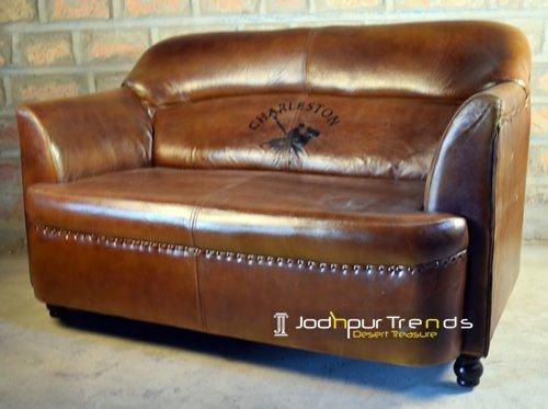 Manufacturer Choice Genuine Leather Sofa Design