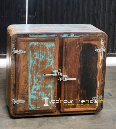 Blue City Cabinet Inspire Design Furniture