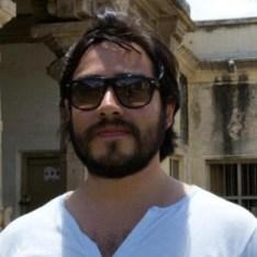 Valentin Gonzalez1
