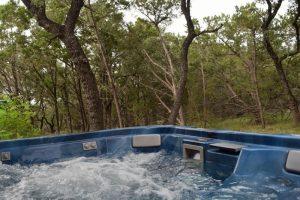 1-hot tub