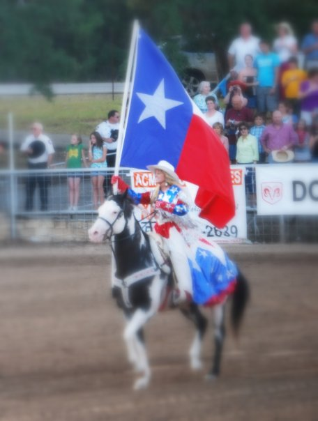things to do in wimberley tx fourth of july rodeo