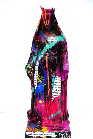 Ma vierge n'est plus vierge Jo Di Bona [1600x1200]