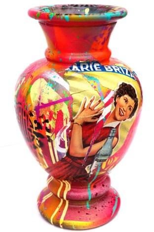 Vase 2 Jo Di Bona [1600x1200]