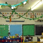 Jungle Safari Themed Classroom Ideas Photos Tips And More Jodi Durgin Education Co