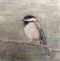bird-i-loved-her-1