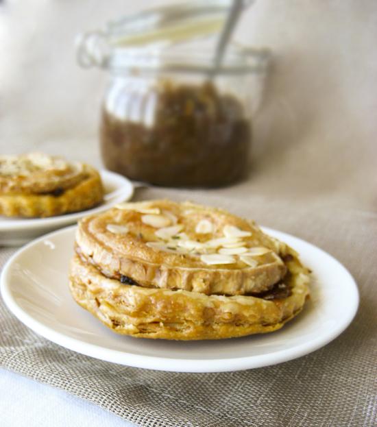 onion tartlettes-5web