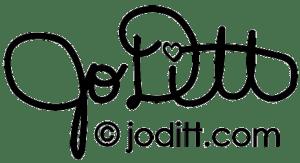 JoDitt_signature