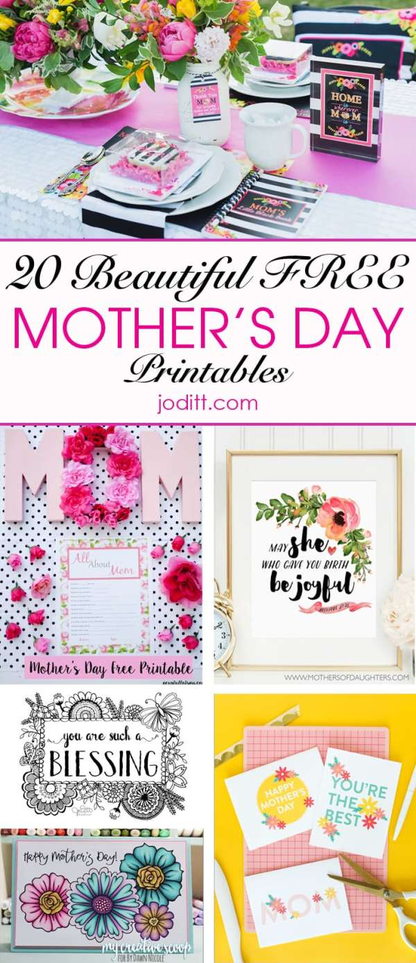 free-mothers-day-printables-735x1700_collage
