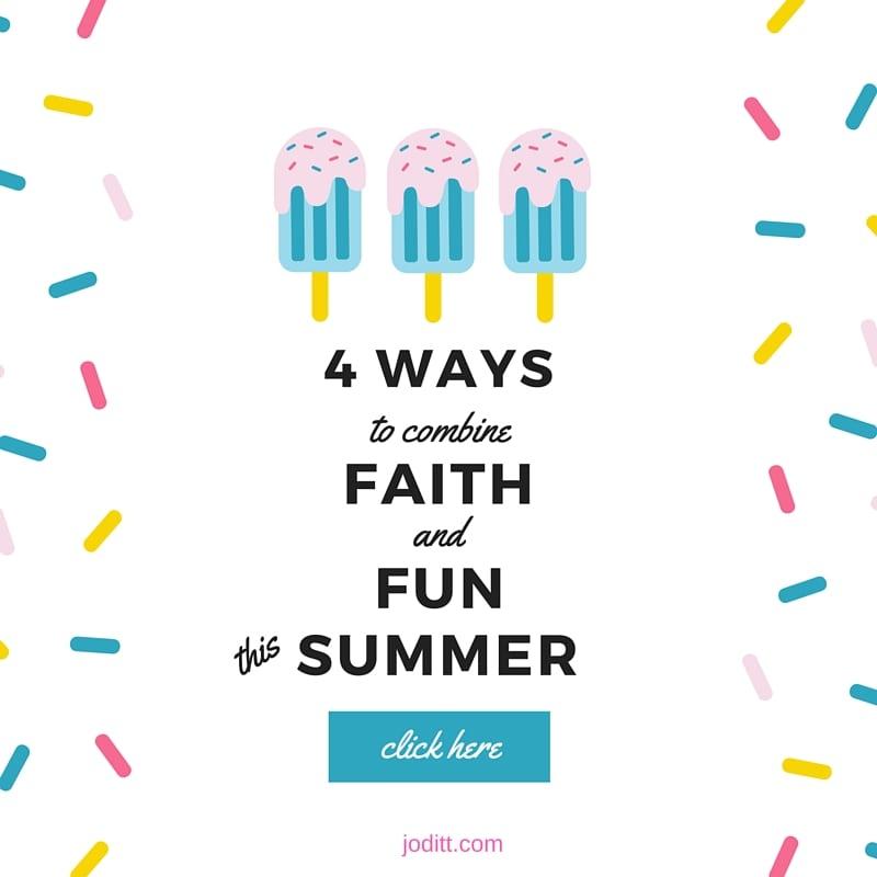 faith-fun-this-summer