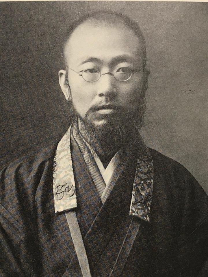 Jeune Haya Akegarasu