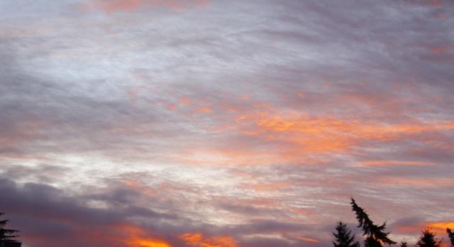 47169-sunrise112511