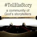 4658b-tellhisstory-badge