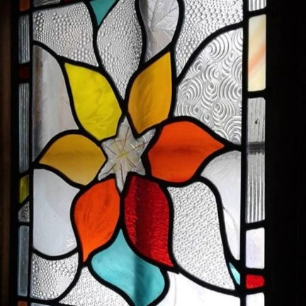 cropped-cropped-cropped-stained-glass-grunewald.jpg