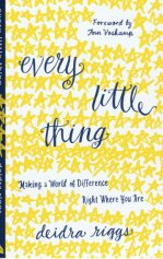 Every-Little-Thing-cover-360x570