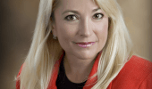 Jody Raines, President WebMarCom