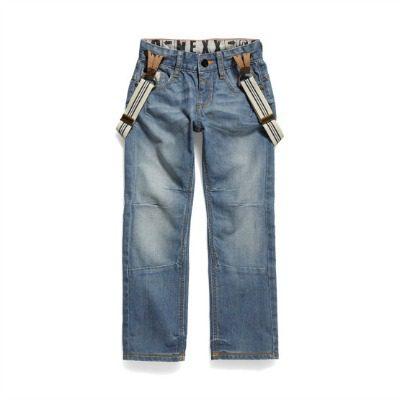 Mexx jeans