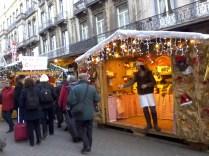 Weihnachtsmarkt-brüssel-3
