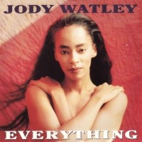 Jody Watley Classic Photo of The Day. Everything
