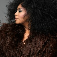 Jody Watley Talks to The Examiner