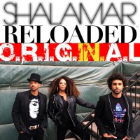 Shalamar Reloaded Make Poptastic Year End Tops in Music List