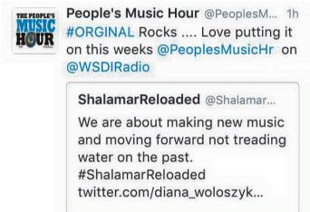 peopleshour_wsdi_shalamarreloaded_1